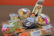 【秋のコンビニスイーツ】6品を食べ比べしてみた!