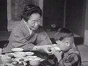 戦前の日本をアメリカが紹介したツッコミどころも多い1940年頃の映像