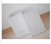 【売れてる】無印良品「ファイルボックス」収納が便利だと大人気!
