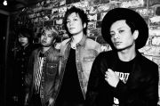 【コメントあり】田中聖の所属バンド「INKT」9月に3rdミニアルバム発売&新たな挑戦へ