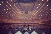 「行ってきます」…2PM「涙のツアーファイナル」そして東京ドームへの思い