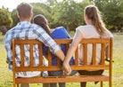 不倫が原因で離婚…請求できる3つのこと