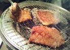専門化が伝授!「太りにくい焼き肉の食べ方」
