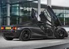 マクラーレンの新型スーパーカー、「ハイパー GT」が完売