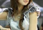 【いまトピ】子役出身の美少女、16歳で白の水着姿に