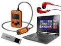 数量限定のSALE商品が盛りだくさん!パソコン本体と周辺機器、各種家電が超特価!