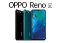 【新商品】OPPO