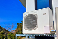 エアコン「室外機のそばにアレを置いてみて」対策をすると...「20%以上、電気代が節約できる」
