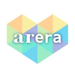 arera by goo(アレラ)