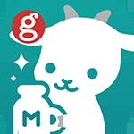 goo milk cleaner